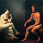 OdysseusAndPenelopeAgain