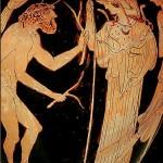 Ulysses_Athena_Nausicaa_Vulci_detail