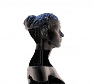 Penelope_statue_proposal_Fanourios_Moraitis_01