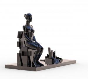 Penelope_statue_proposal_Fanourios_Moraitis_02