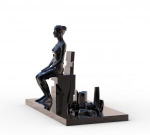 Penelope_statue_proposal_Fanourios_Moraitis_04