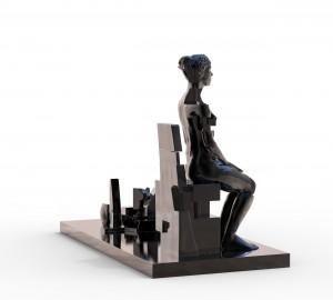 Penelope_statue_proposal_Fanourios_Moraitis_05