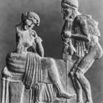 Odysseus-and-Penelope