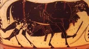 odysseus-escapes-filosofia-800x445