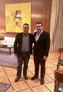 stanitsas-tsipras