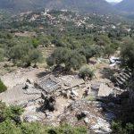 Odysseus Palace 4