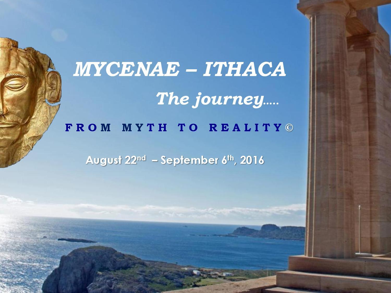 1.1. Mycenae Ithaca_Presentation-page-001