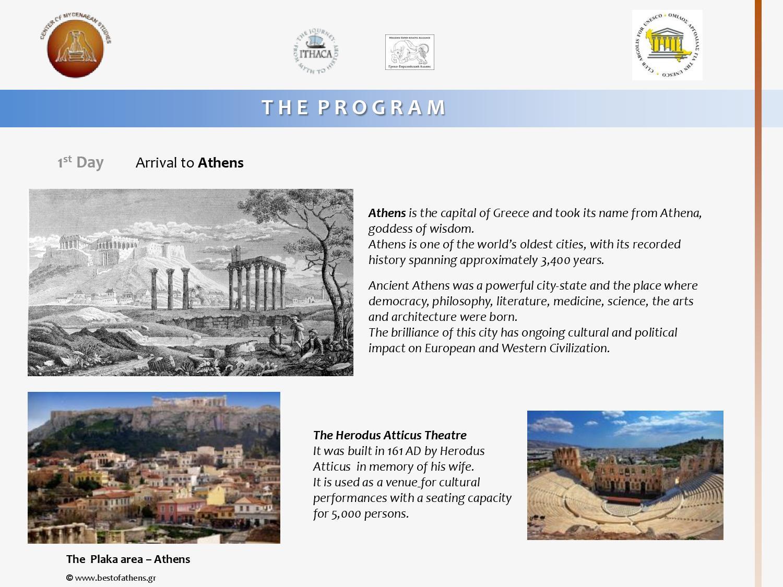 1.1. Mycenae Ithaca_Presentation-page-007