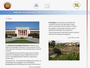 1.1. Mycenae Ithaca_Presentation-page-009
