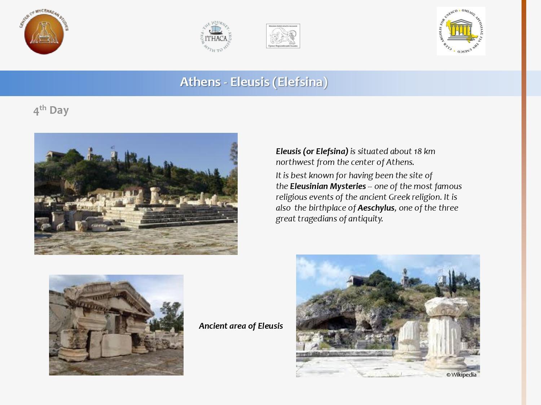 1.1. Mycenae Ithaca_Presentation-page-010