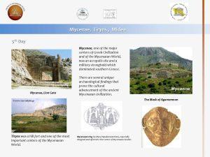 1.1. Mycenae Ithaca_Presentation-page-011