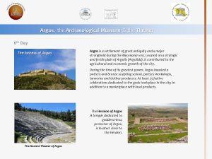 1.1. Mycenae Ithaca_Presentation-page-012