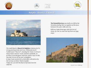 1.1. Mycenae Ithaca_Presentation-page-015