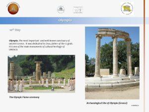 1.1. Mycenae Ithaca_Presentation-page-018
