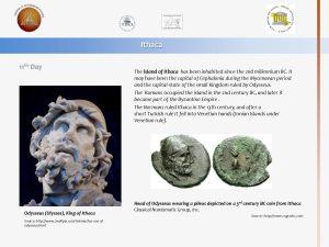 1.1. Mycenae Ithaca_Presentation-page-021