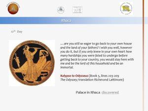 1.1. Mycenae Ithaca_Presentation-page-022