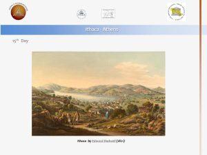 1.1. Mycenae Ithaca_Presentation-page-026